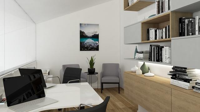 spatiograf_design_interior_wood_house_birou_modern-101