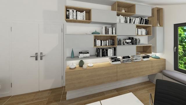spatiograf_design_interior_wood_house_birou_modern__linii_moderne-84