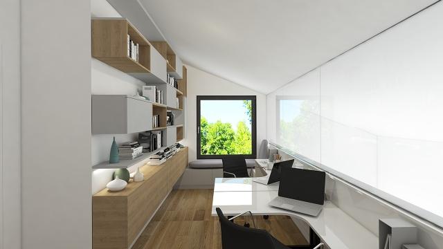 spatiograf_design_interior_wood_house_birou_modern_lemn-23