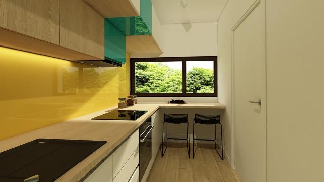spatiograf_design_interior_wood_house_bucatarie_moderna-18