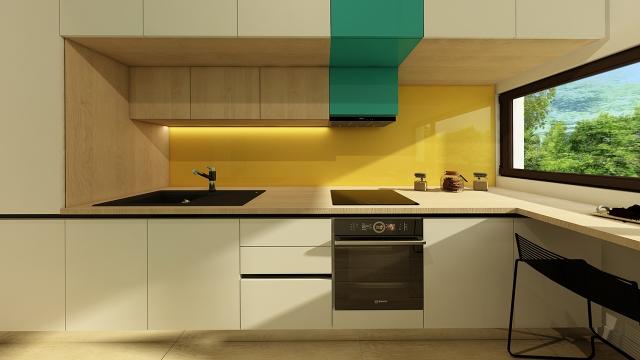 spatiograf_design_interior_wood_house_bucatarie_moderna_colorata-966
