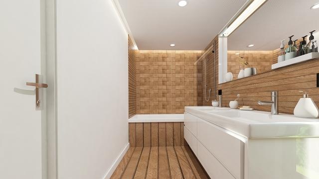 spatiograf_design_interior_wood_house_design_modern_01-354