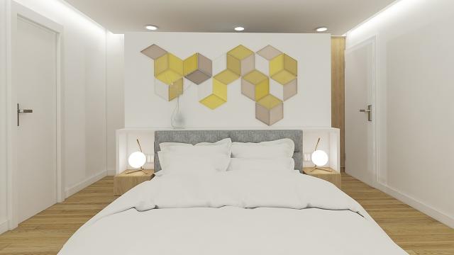 spatiograf_design_interior_wood_house_dormitorul_matrimonial-338