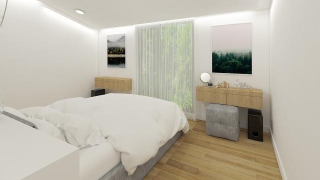 spatiograf_design_interior_wood_house_dormitorul_matrimonial_modern-880