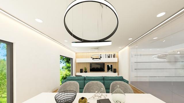 spatiograf_design_interior_wood_house_living-161