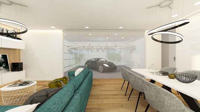 spatiograf_design_interior_wood_house_living_design_modern-129