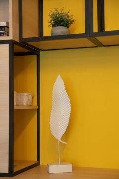 spatiograf_interiology_design_interior_brasov_decoratiuni-636