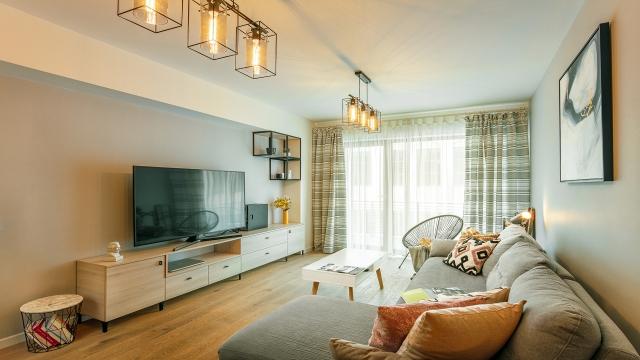 spatiograf_interiology_design_interior_brasov_living-564