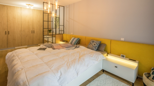 spatiograf_interiology_design_interior_dormitor_mobilier_comanda-834