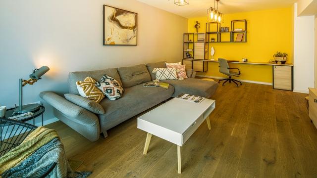 spatiograf_interiology_design_interior_living_home_office-819