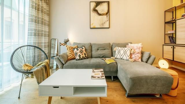 spatiograf_interiology_design_interior_living_relaxare-275