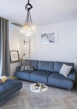 spatiograf_interior_design_living_canapea_albastrY-339