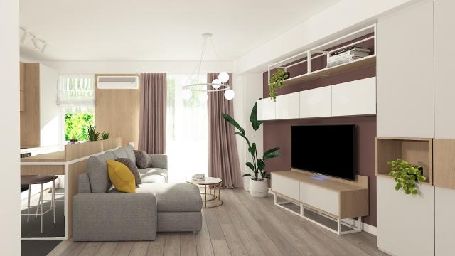 spatiograf_nordic_elements_design_interior_apartament_living-804